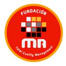 Fundación Educacional MR